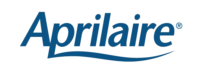 Aprilair-Indoor-Air-Quality-Products
