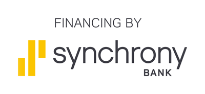 Financing-By-Synchrony-Bank-Logo
