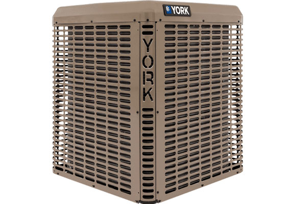 Gahanna-Heating-Cooling-Ohio-Services-Heating-Air-Conditioning-York-Trane-Carrier