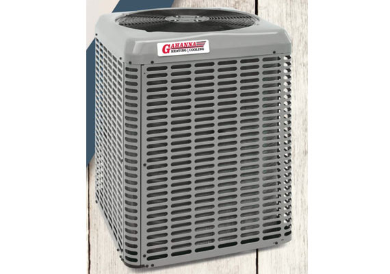 Gahanna-Heating-Cooling-Ohio-Services-Heating-Air-Conditioning