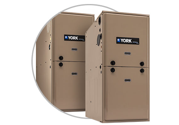 Gahanna-Heating-Cooling-Ohio-Services-Heating-Furnace-York-Carrier-Trane