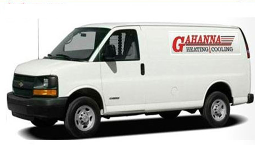 Gahanna-Heating-Cooling-Ohio-Services