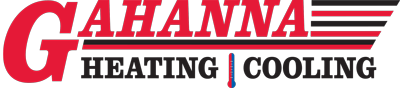 Gahanna-Heating-Cooling-Services-Columbus-Ohio