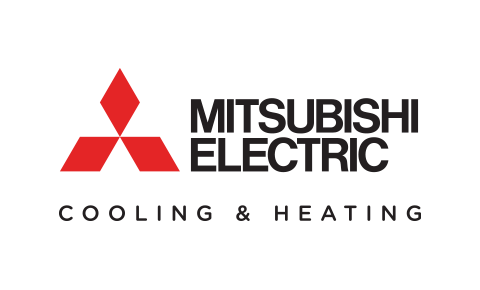 Mitsubishi-Heating-Cooling-Home-Comfort-Products-Air-Conditioning