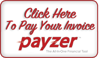 Payzer-Online-Payments