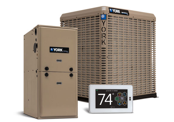 Trane-Indoor-Air-Quality-Products-Furnace-Air-Conditioner-York-Carrier-Bryant-Trane