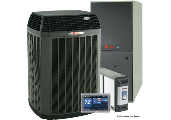 Trane-Indoor-Air-Quality-Products-Furnace-Air-Conditioner