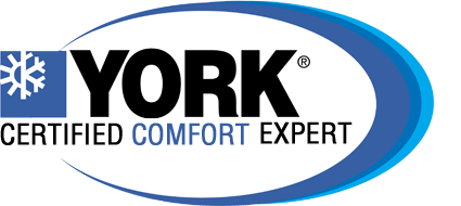 York-Certified-Comfort-Expert-Dealer